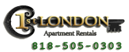 1st London Realtors