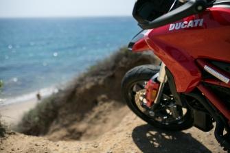 Ducati 3-27-2016-1