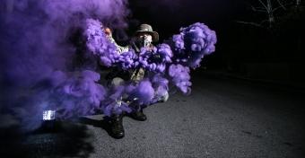 Proper Smokes Testing-18