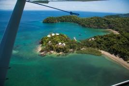 Sea Planes Panama