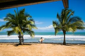 Surf Panama