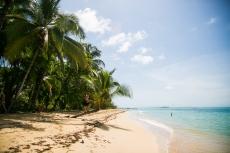 Paradise Panama