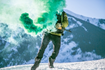 Smoke Bombs-11