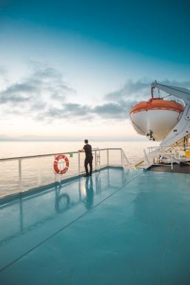 Corse Ferry-1