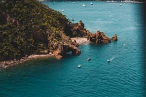 Corse Ferry-14