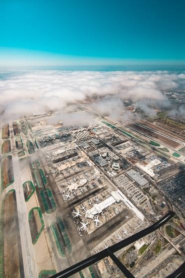 LAX FLYOVER-7